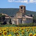Best Tuscany travel web sites