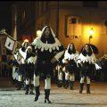 Narni - Corsa all'Anello Festival