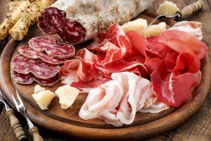 When to visit Umbria