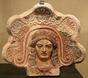 Museo Archeologico Nazionale Orvieto